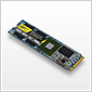 View all Half Slim SATA SSDs
