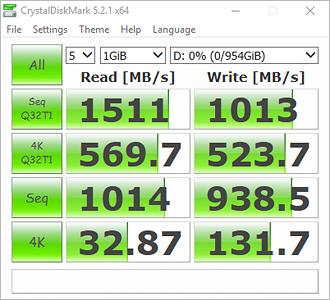 Windows 7 ultimate lite 700 mb 256 mb ram